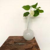 vase de chimie