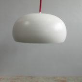 Suspension lampari