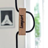detail-suspension-fil-lampari
