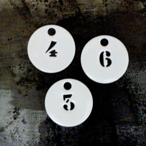jeton_rond_numéroté