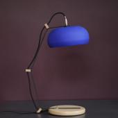 lampe-a-poser_style_vintage_bleu-klein_retro_lampari4366