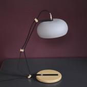 lampe-a-poser_style_vintage_gris_retro_lampari-4352