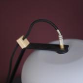 lampe-a-poser_style_vintage_gris_retro_lampari-4355