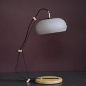 lampe-a-poser_style_vintage_gris_retro_lampari-4370