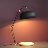 lampe-a-poser_style_vintage_noire_retro_lampari-4341