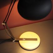 lampe-a-poser_style_vintage_noire_retro_lampari-4343