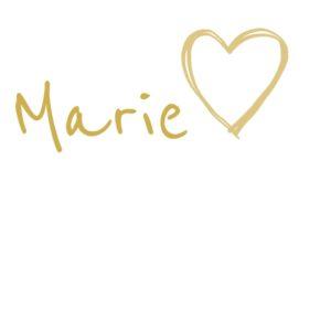 signature-marie-1488-1
