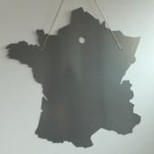 CLV-carte-france_metal_un-esprit-en-plus_aimant_8166