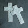 croix-emaillee