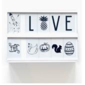 symboles_lightbox_chez-les-voisins_4