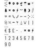 symboles_lightbox_chez-les-voisins_5