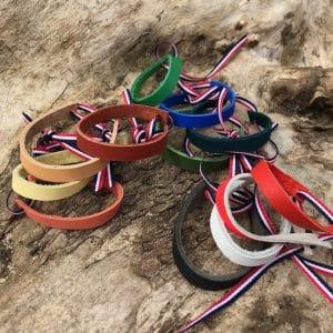 bracelets_en_cuir