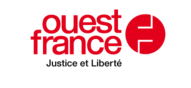 logo OuestFrance
