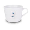 tasse ou mug keith brymer jones