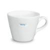 tasse ou mug keith brymer jones