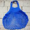 petit sac filet de toutes les couleurs pratique et indispensable