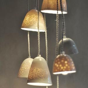lampe ceramique myriam ait amar