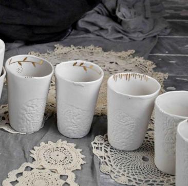 verre ceramique