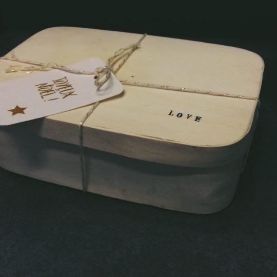 boite-bon-cadeau-clv-4