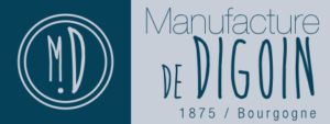 ✗ La Manufacture de Digoin ✗