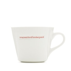 tasse keith brymer jones