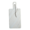 planche en marbre veritable, editee par House Docotor