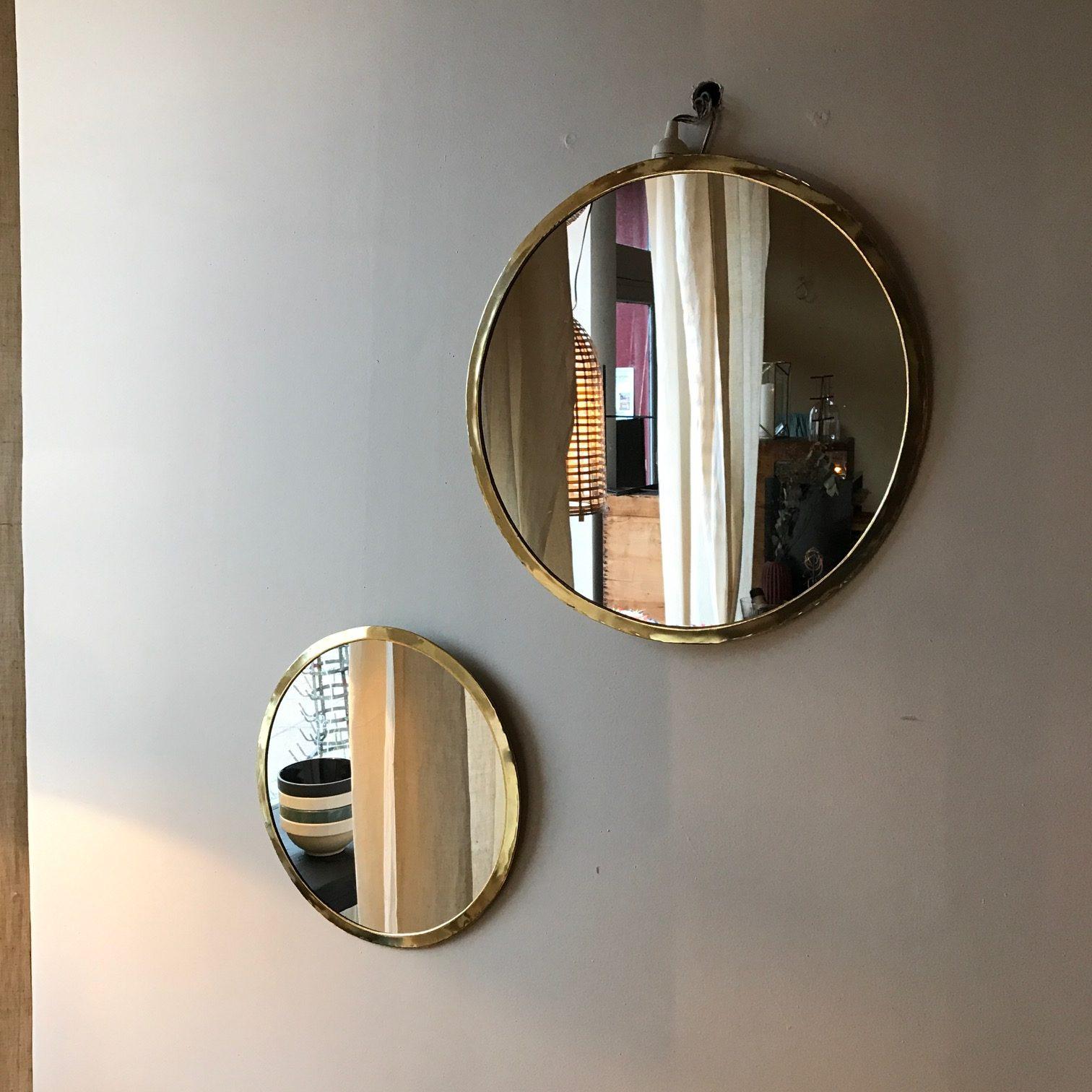 l gant porte manteau mural avec miroir l 39 id e d 39 un porte manteau. Black Bedroom Furniture Sets. Home Design Ideas