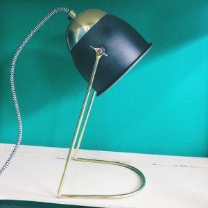 lampe bureau Madam Stoltz