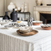 nappe-linge-table