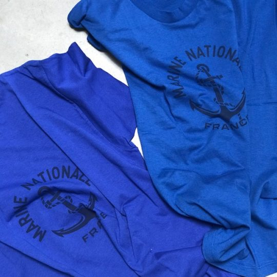 tee-shirt-marine-nationale