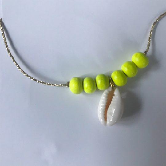 sautoir-lurex-perle