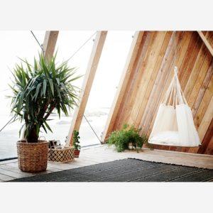 tapis-herbier-marin-coton