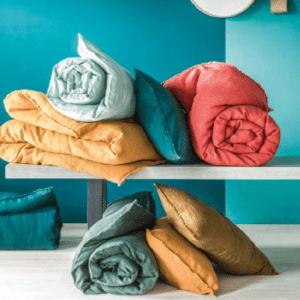 ✗ Harmony Textile ✗