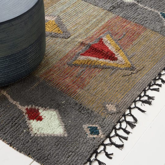 Tapis-house-doctor-details