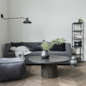 table-basse-noir-house-doctor