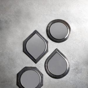 petits-miroirs-différentes-formes