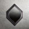 petit-miroir-hexagonal