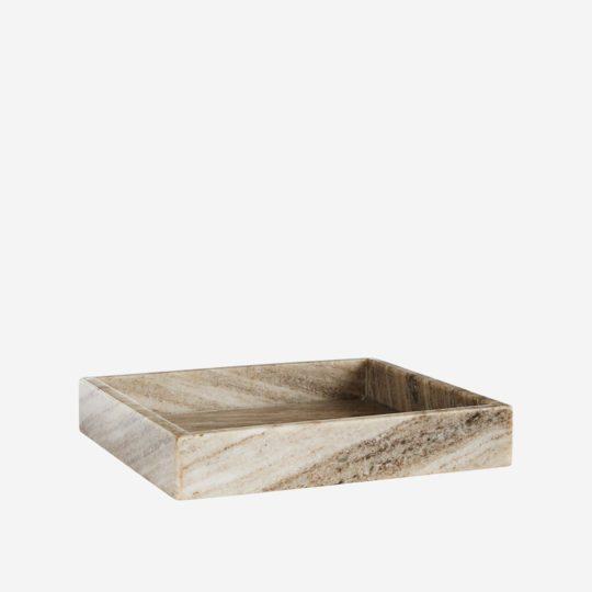 plateau-marbre-beige