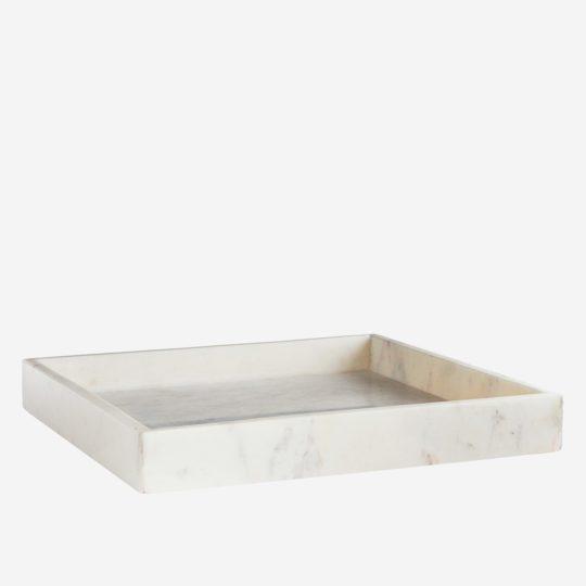 plateau-marbre-blanc-madam-stoltz