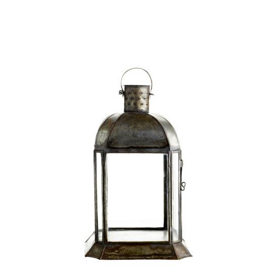 lanterne-antique-tinekhome