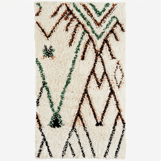 tapis-boucherouite-vert-marron-madam-stoltz