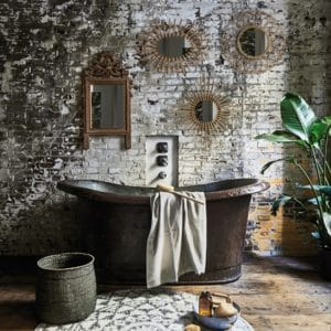 miroir-rotin-naturel-hkliving