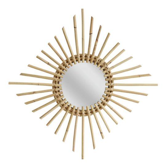 miroir-rotin-naturel-rond-carré-hkliving