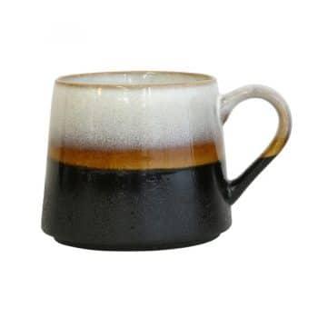 Mug thé XL 70's