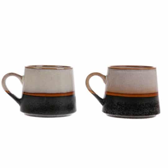 mug-thé-70's-elements-xl