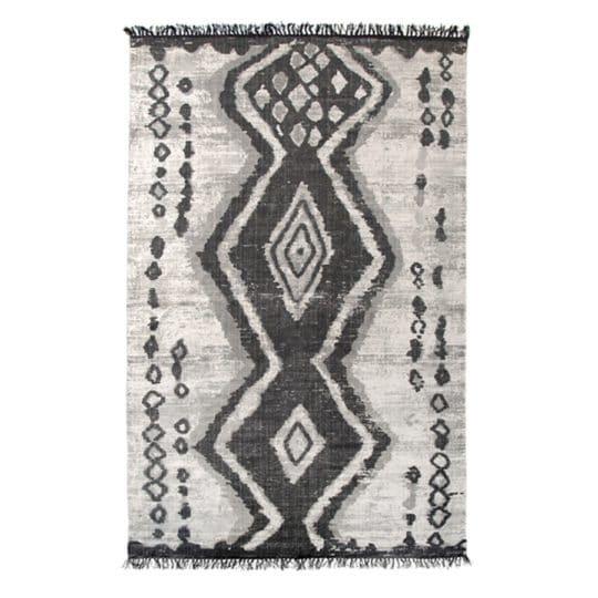 tapis-imprimé-boucherouite-hklving