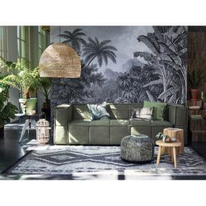 tapis-imprimé-boucherouite-HKliving