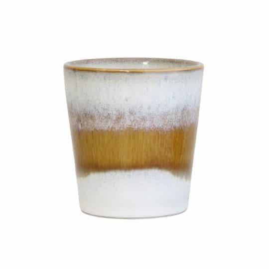 tasse-mug-70's-HKliving