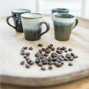 tasse-céramique-70's-espresso-mug