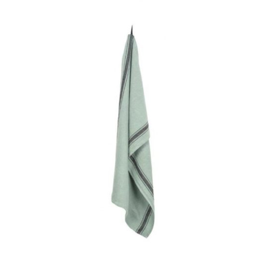 torchon-lin-celadon